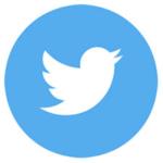 Save Grange Lido - Twitter