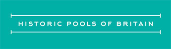 Historic Pools of Britain